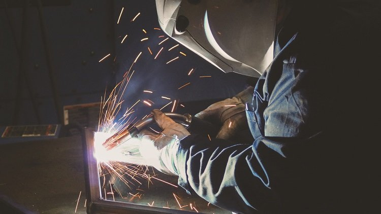 Five reasons for welding gun failures and how to prevent them