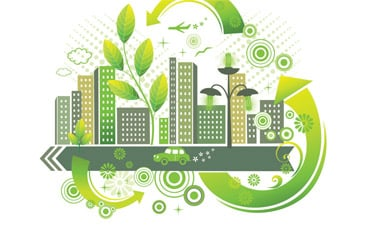 Developing A Skilled Green Infrastructure Workforce