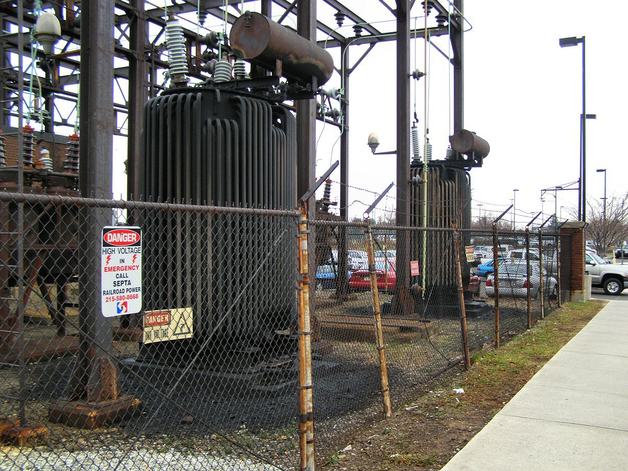 Image Result For Zigzag Power Transformer