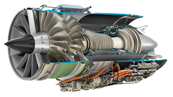 Watch: GE's Affinity, the First Civil Supersonic Engine in 55 Years – Launching a New Era of Efficient Supersonic Flight