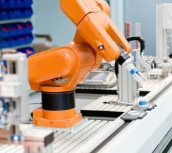 For manufacturers to reliably use and control machines from multiple vendors requires more consistent automation programming standards.
