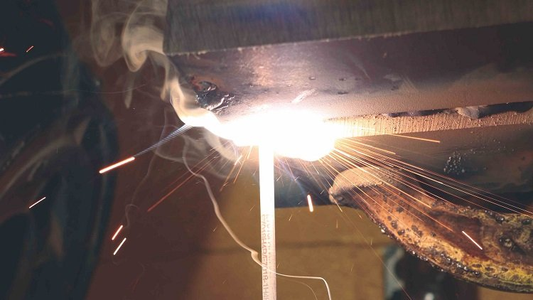 Tips for qualifying to AWS D1.1: Welder Performance Qualification Test