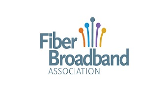 North American fiber optic technician training and certification program launched