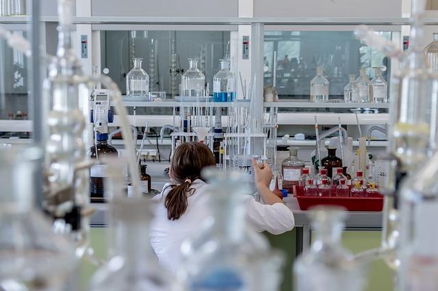 Spotlight On The Chemical Engineer Engineering360