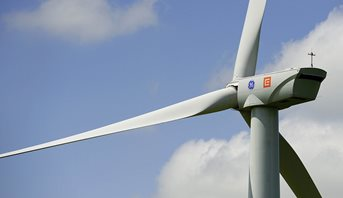 Wind energy resources have grown in recent years, placing pressure on traditional power plants.