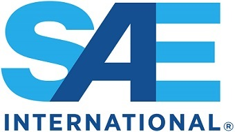 Automotive cybersecurity standard jointly issued by SAE and ISO