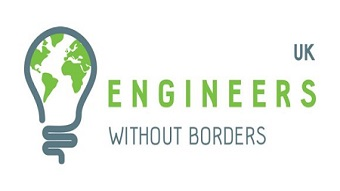 Video: New Engineering for People Design Challenge