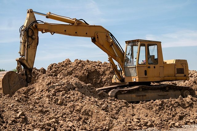 Proper Maintenance Procedures for Excavators | Engineering360