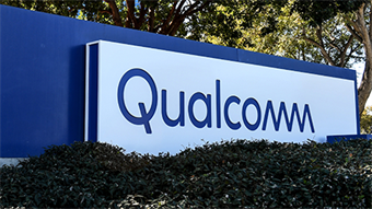 Learn how Qualcomm is using 5G to create a greener economy
