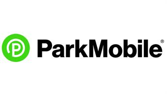 ParkMobile announces partnership with city of Auburn, Alabama to offer contactless mobile parking