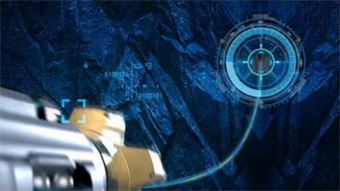 Autonomous Directional Drilling introduced by Schlumberger