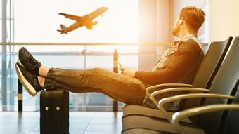 New Itinerary Algorithm Prioritizes Passenger Over Airline and Airport Costs