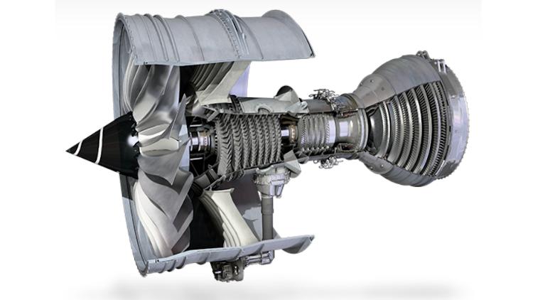 Engineering360 - Engineering Search & Industrial Supplier