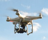 Recreational drone pilots in Canada face new rules.