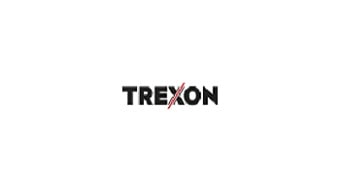TPC Wire & Cable unveils Trexon brand