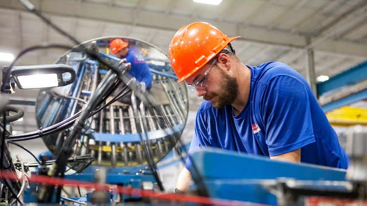 3 ways manufacturers can benefit from diversifying strategy