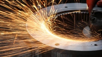Different welding certificates for advanced career opportunities