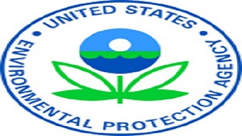 EPA funds planned WaterCorps career network