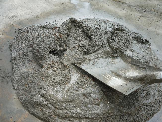 Cement Manufacturing Could Become Carbon Neutral