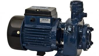 Fundamentals of explosion-proof motors and pumps