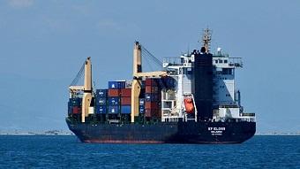 Versatile system measures ship-generated underwater noise