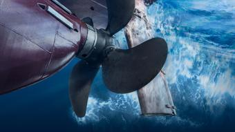 Impeller vs. propeller: What's the difference?
