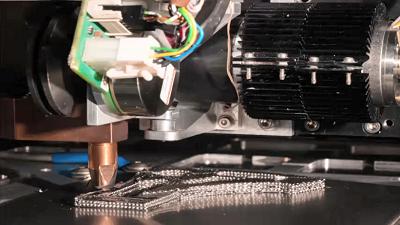 3d printing powder manufacturers