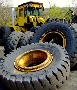 Oil recycled from tires yields a cleaner diesel blend for Where can i get rid of used motor oil