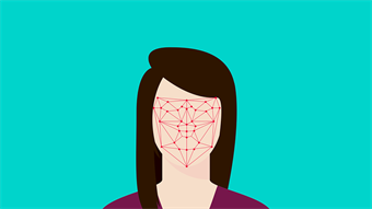 Coalition urges tech giants to stop sales of facial recognition tech to the government